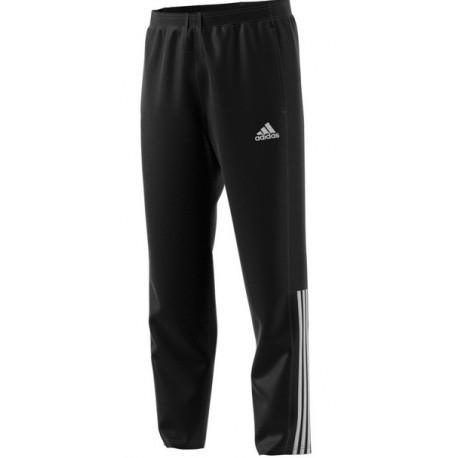 Adidas Träningsbyxa