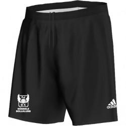 Adidas kortbyxa
