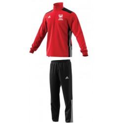 Adidas overall ungdom