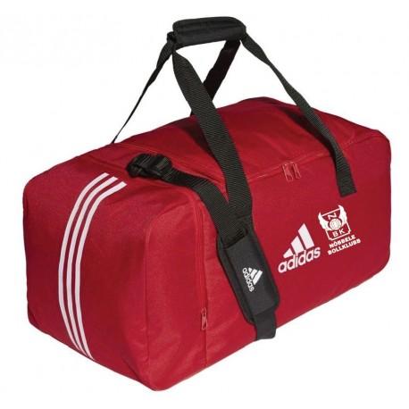 Adidas Sportbag