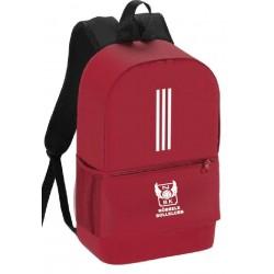 Adidas Ryggsäck
