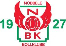 Nobbele BK